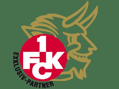 FCK Exklusivpartner