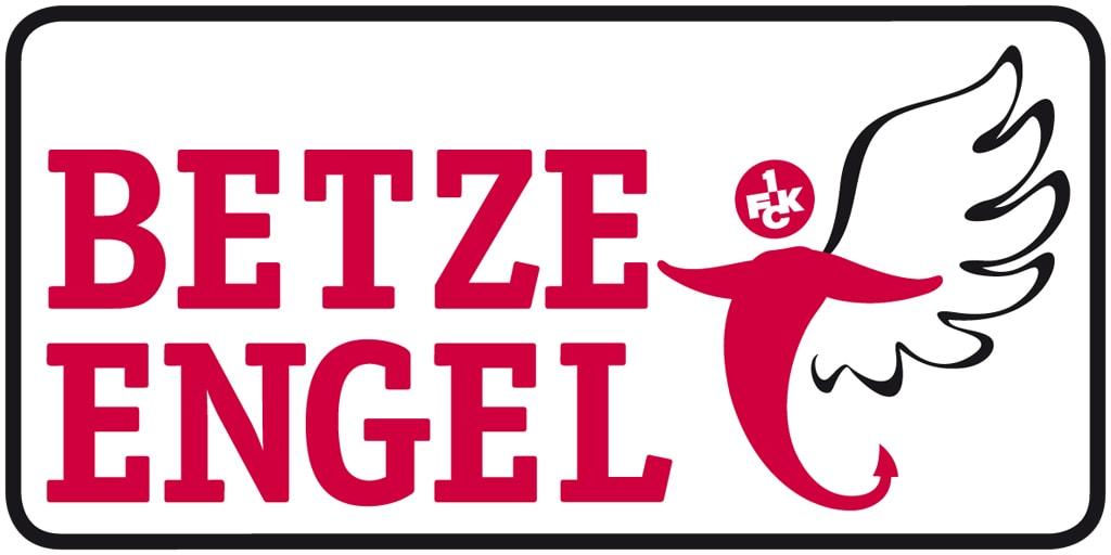 Betze Engel