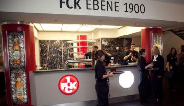 FCK Ebene 1900