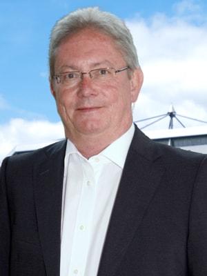 1.FCK Gerhard Theis