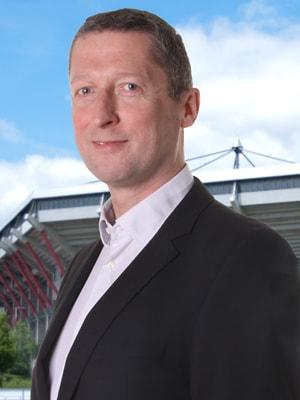 1.FCK Jürgen Kind