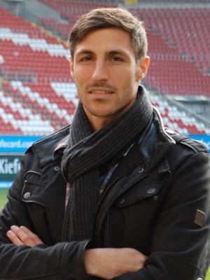 1.FCK Mathias Abel