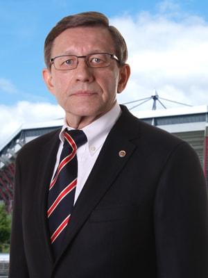 1.FCK Ottmar Frenger