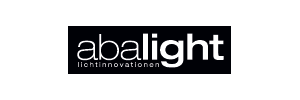Logo des Betze-Partners Abalight Saison 2017/18