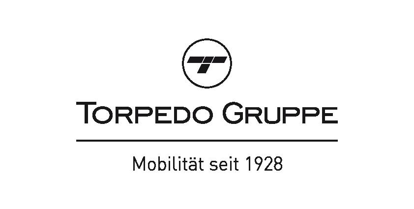 Logo des Betze-Partners Torpedo Gruppe Saison 2017/18