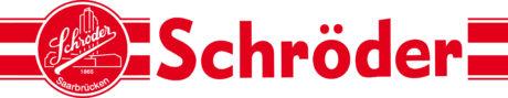 Logo des Exklusiv-Partners Schröder Fleischwaren