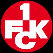 (c) Fck.de
