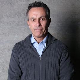 Mario Becker