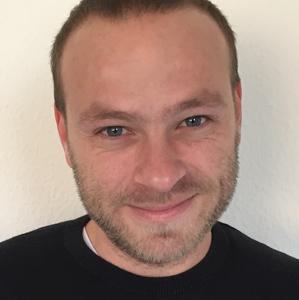 Stefan Michels