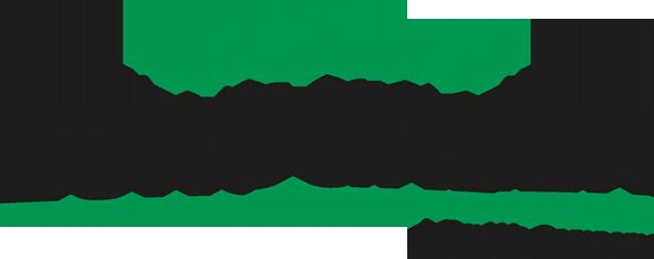 Das Logo des Herz-der-Pfalz-Partners Eurogreen