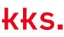 Das Logo des Herz-der-Pfalz-Partners kemmler Kopiersysteme