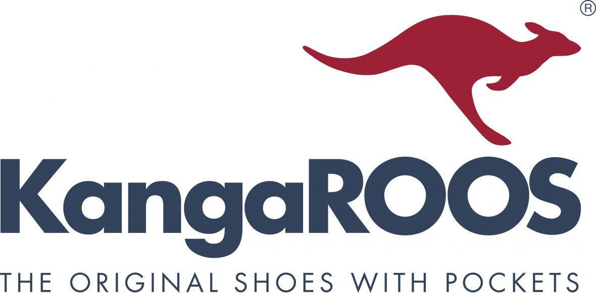Logo des Herz-der-Pfalz-Partners KangaROOS