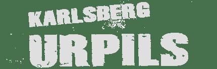 Karlsberg Urpils