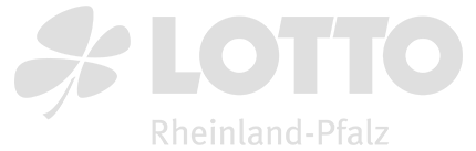 Lotto Rheinland Pfalz