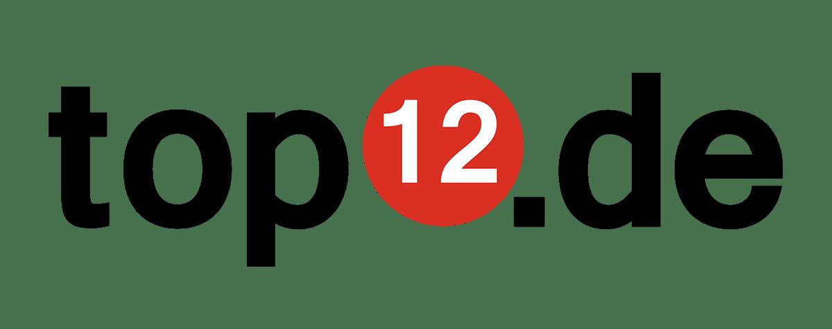 Top12