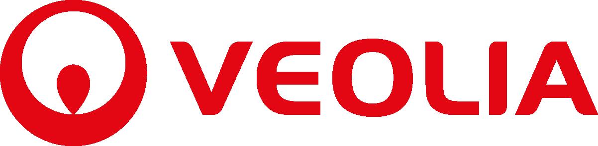 Logo des Herz-der-Pfalz-Partners Veolia