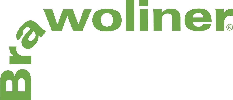 Logo der Karl Otto Braun GmbH & Co. KG