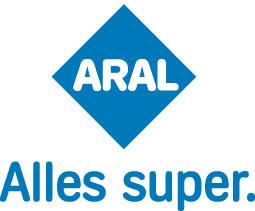 Logo des Herz-der-Pfalz-Partners ARAL