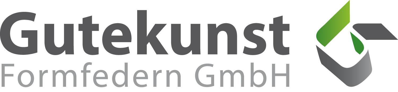 Logo des Herz-der-Pfalz-Partners Gutekunst
