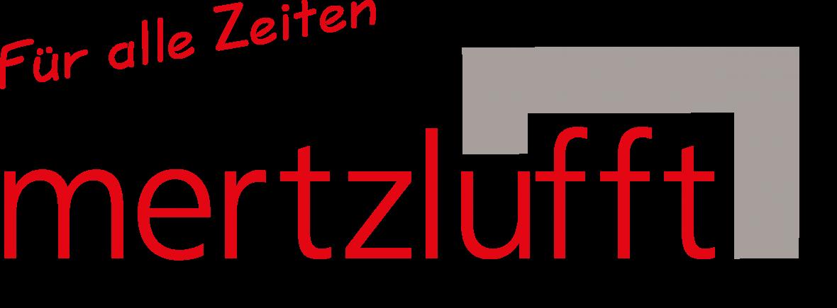 Logo Mertzlufft