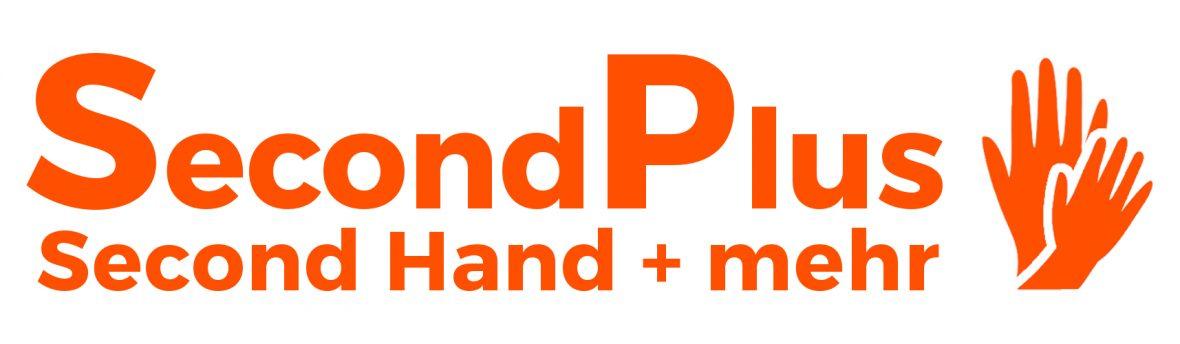 Logo SecondPlus