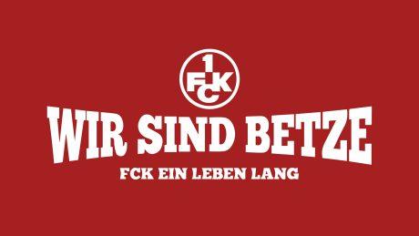 """Logo des Basis-Partners """"Wir sind Betze"""""""