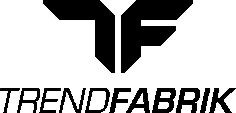 Logo des Herz-der-Pfalz-Partners Trendfabrik