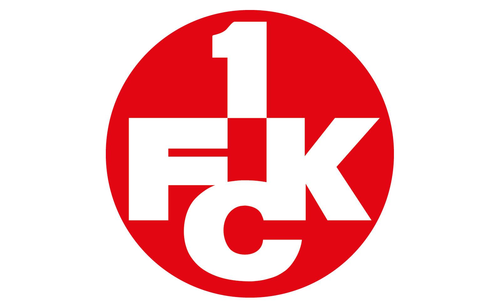 Fck Fanshop Kaiserslautern