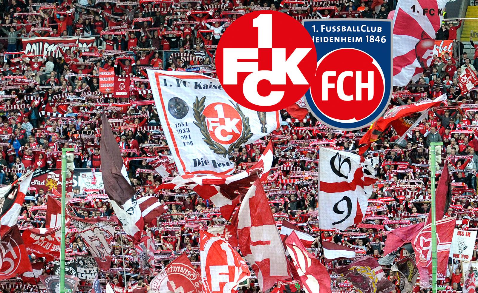 Fck Ticketshop