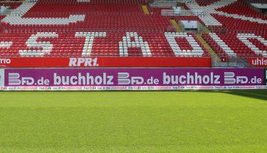 bfd bleibt dem FCK auch in der Dritten Liga als Partner treu