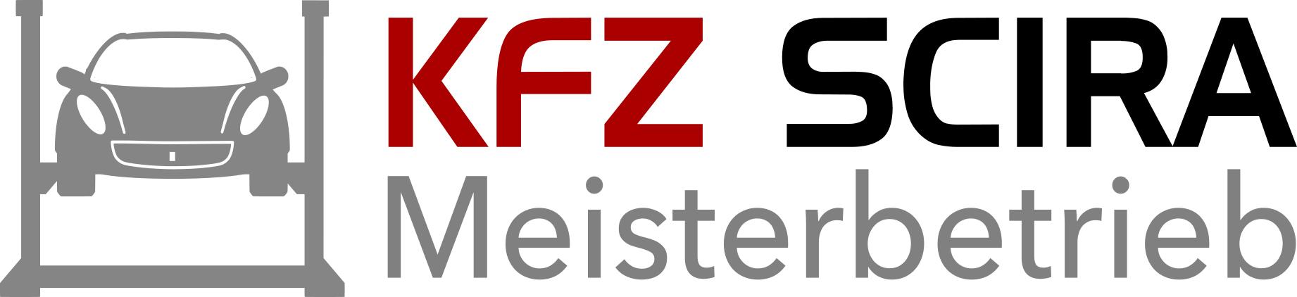 Logo des Basis-Partners KfZ-Meisterbetriebs Scriba