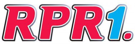 Logo des FCK-Exklusiv-Partners RPR1. zur Saison 2018/19