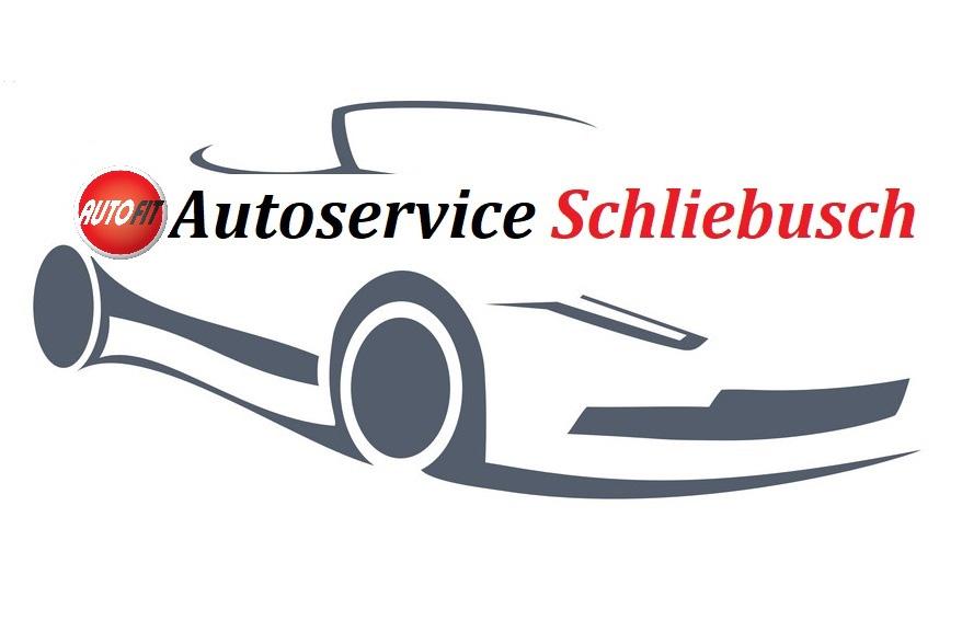 Autoservice Schliebusch