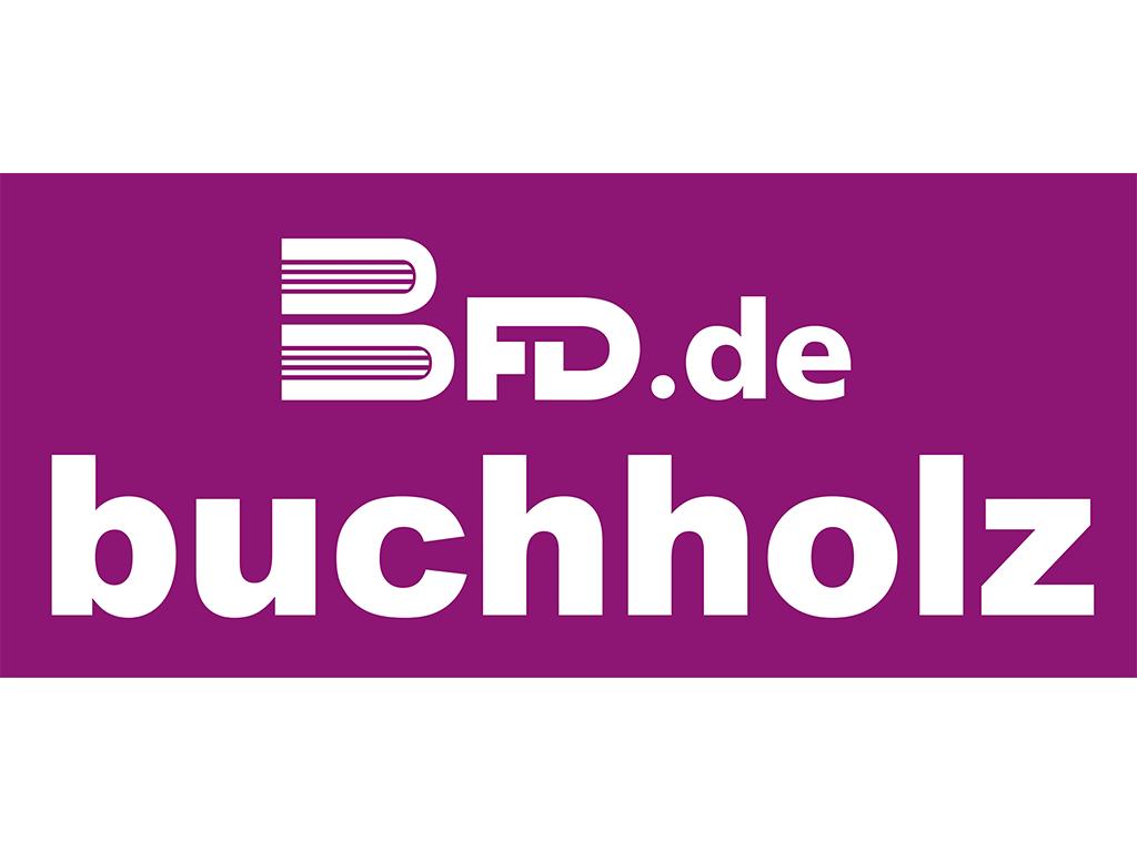 Logo des FCK-Exklusivpartners BFD in der Saison 2019/20