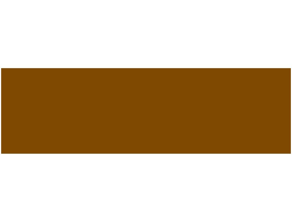 Logo des FCK-Betzepartners Begus für die Saison 2019/20