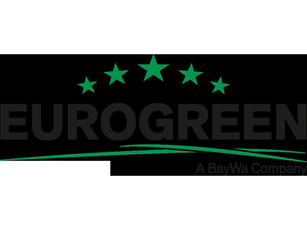 Logo des FCK-Herz-der-Pfalz-Partners Eurogreen für die Saison 2019/20