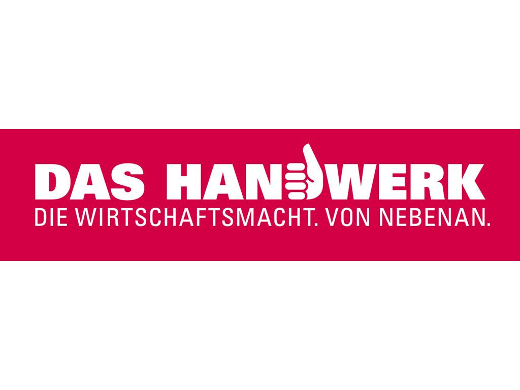 Logo des FCK-Herz-der-Pfalz-Partners Handwerkskammer für die Saison 2019/20