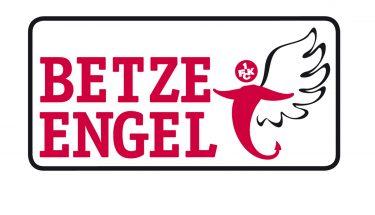 Logo der Betze-Engel