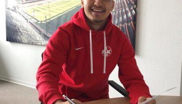 Anil Aydin