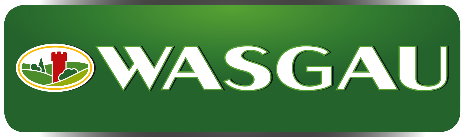 Logo des TEUFELSBANDEN-Partners WASGAU AG