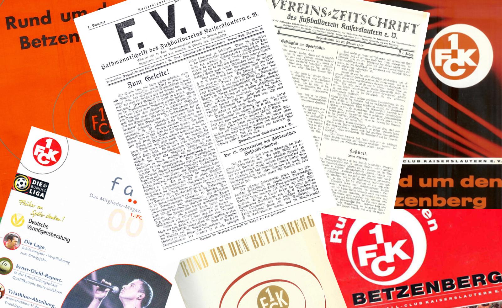 Kaiserslautern Zeitung