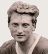Willi Kostrewa