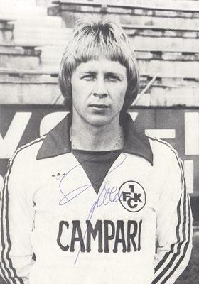 Hannes Riedl