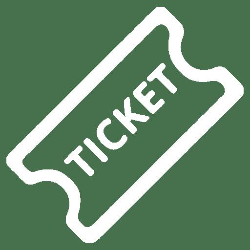 FCK-Ticketshop